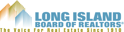 Long Island Board of REALTORS®, Inc. (LIBOR)