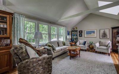 Another Property Sold – Single Family –  19 Virginia Farme Ln, Carlisle, MA 01741-1301
