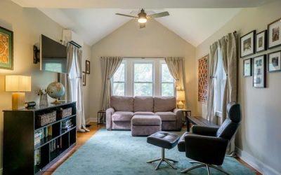 Single Family –  491 South St, Carlisle, Massachusetts 01741