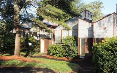 Another Property Sold – Condo – 252 Brown Bear Xing – Unit 252 Acton, MA 01718