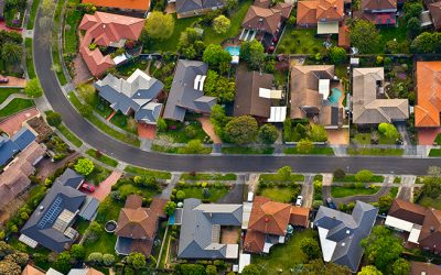 14,904 Homes Sold Yesterday… Did Yours?