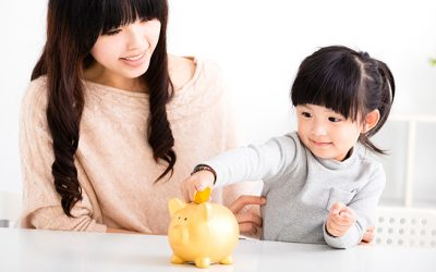 How Your Home's Value Grows Your Family's Wealth
