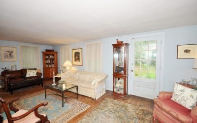 Another Property Sold – 454 Maple St. Carlisle, MA 01741