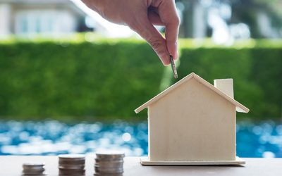 Low Inventory Causes Home Prices to Maintain Fast Growth