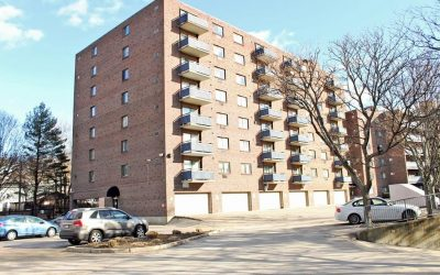Price Changed – Rental – Condo – 32 Whites Ave – Unit F6605 Watertown, MA 02472