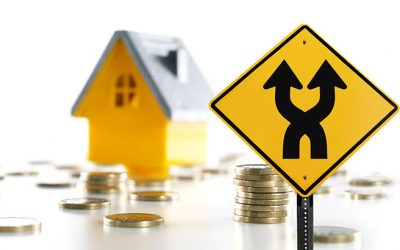 Should Boomers Buy or Rent after Selling?