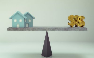 2 Ways to Get the Most Money from The Sale of Your Home