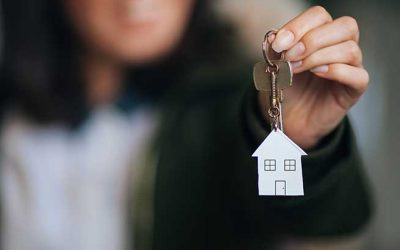 First-Time Home Buyers Continue to Put Down Less Than 6%!