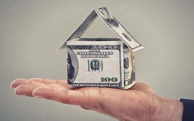 Selling Your Home? Here's 2 Ways to Get the Best Price!