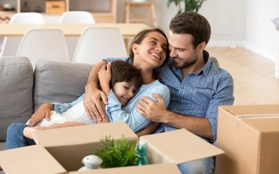 Year-Over-Year Rental Prices on the Rise