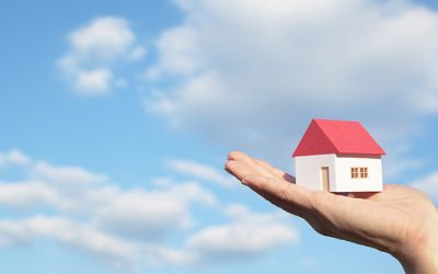 How Buyers Can Win By Downsizing in 2020